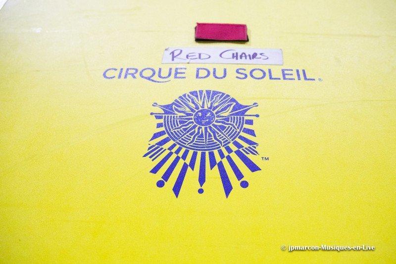 coulisses-du-cirque-du-soleil-bordeaux_2020_003