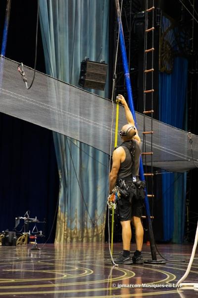 coulisses-du-cirque-du-soleil-bordeaux_2020_013