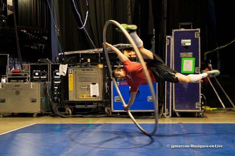 coulisses-du-cirque-du-soleil-bordeaux_2020_018