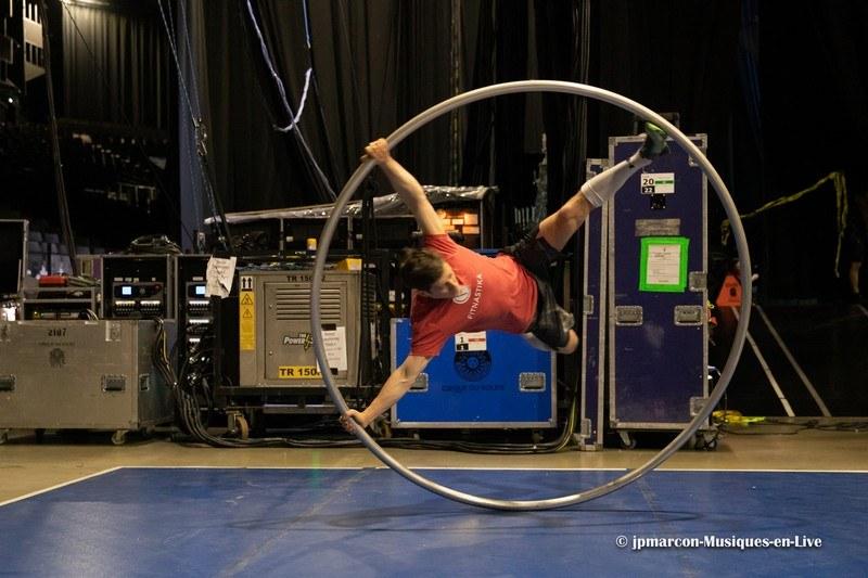coulisses-du-cirque-du-soleil-bordeaux_2020_019