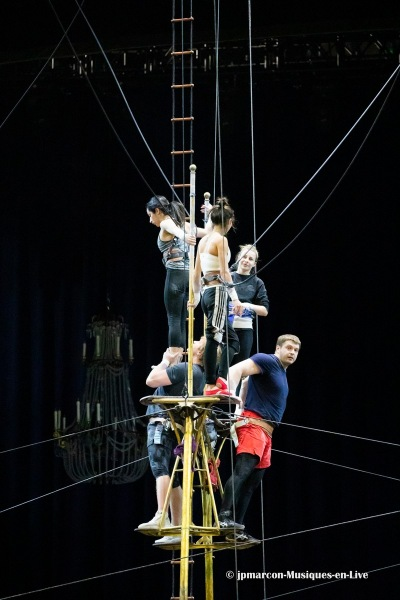 coulisses-du-cirque-du-soleil-bordeaux_2020_036