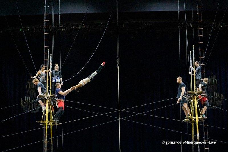 coulisses-du-cirque-du-soleil-bordeaux_2020_037