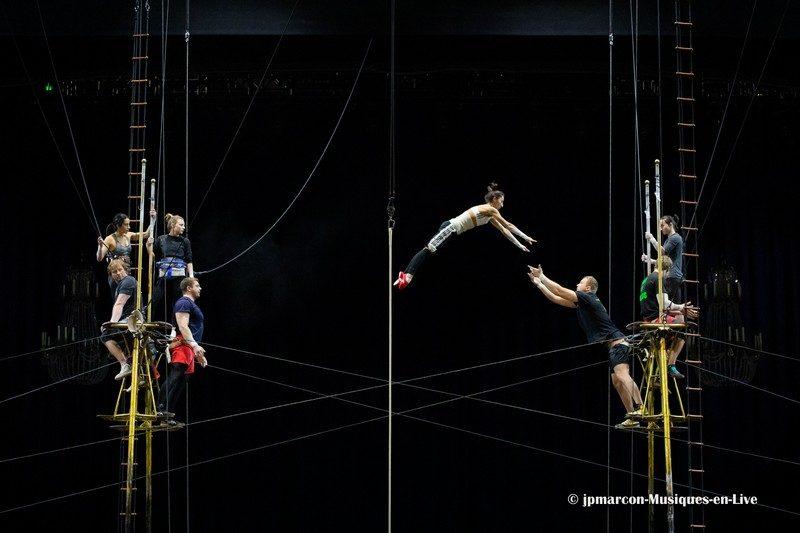 coulisses-du-cirque-du-soleil-bordeaux_2020_038