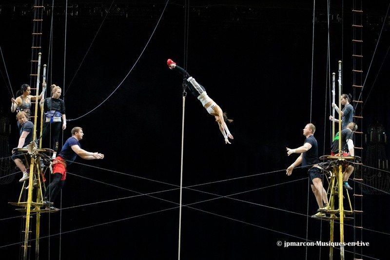 coulisses-du-cirque-du-soleil-bordeaux_2020_039