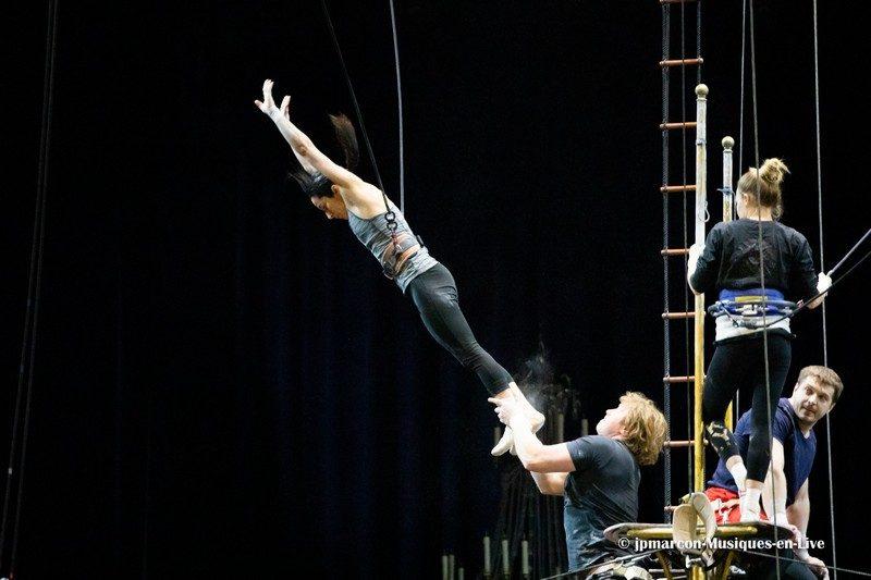 coulisses-du-cirque-du-soleil-bordeaux_2020_040