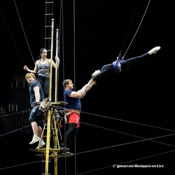 coulisses-du-cirque-du-soleil-bordeaux_2020_041
