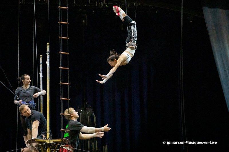 coulisses-du-cirque-du-soleil-bordeaux_2020_042