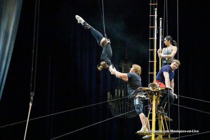 coulisses-du-cirque-du-soleil-bordeaux_2020_043