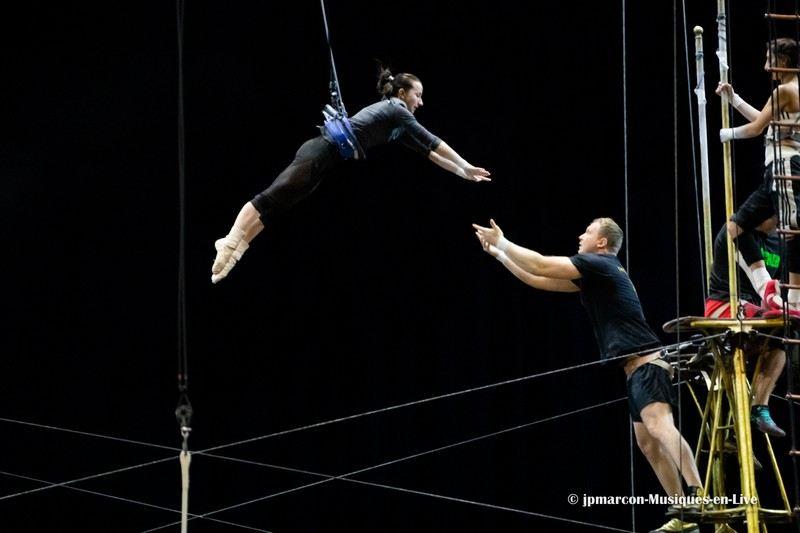 coulisses-du-cirque-du-soleil-bordeaux_2020_044