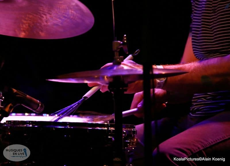 The-Dave-king-trio_009