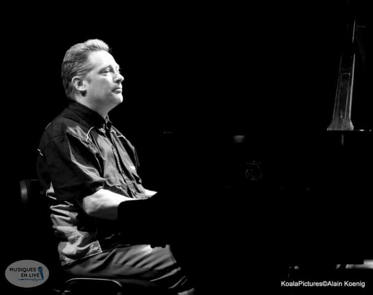 The-Dave-king-trio_012