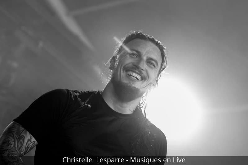 Download_Festival_2017_Christelle_Lesparre_04