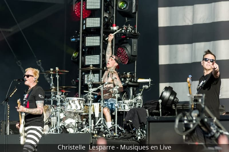 Download_Festival_2017_Christelle_Lesparre_09