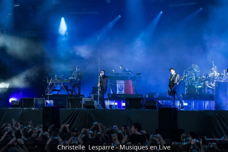 Download_Festival_2017_Christelle_Lesparre_16