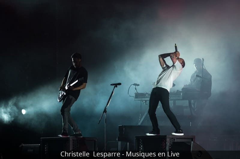 Download_Festival_2017_Christelle_Lesparre_18