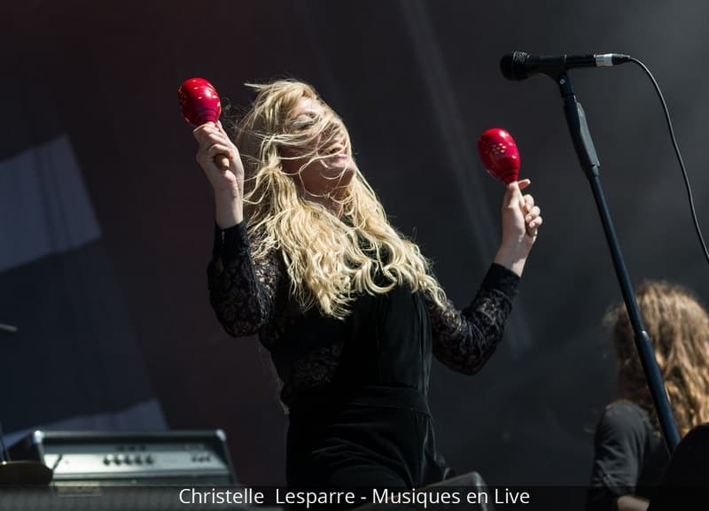 Download_Festival_2017_Christelle_Lesparre_19