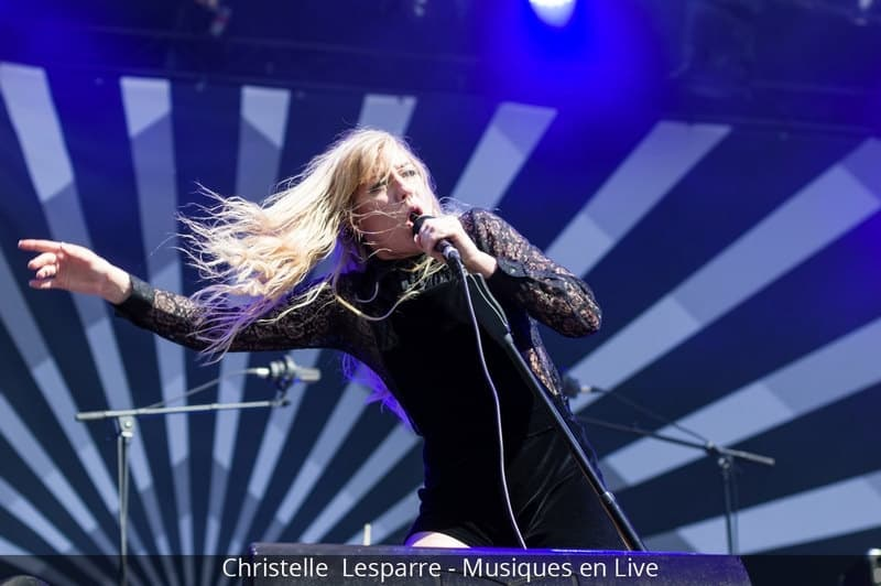 Download_Festival_2017_Christelle_Lesparre_20