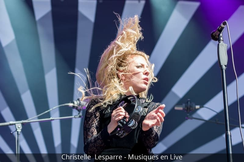 Download_Festival_2017_Christelle_Lesparre_22