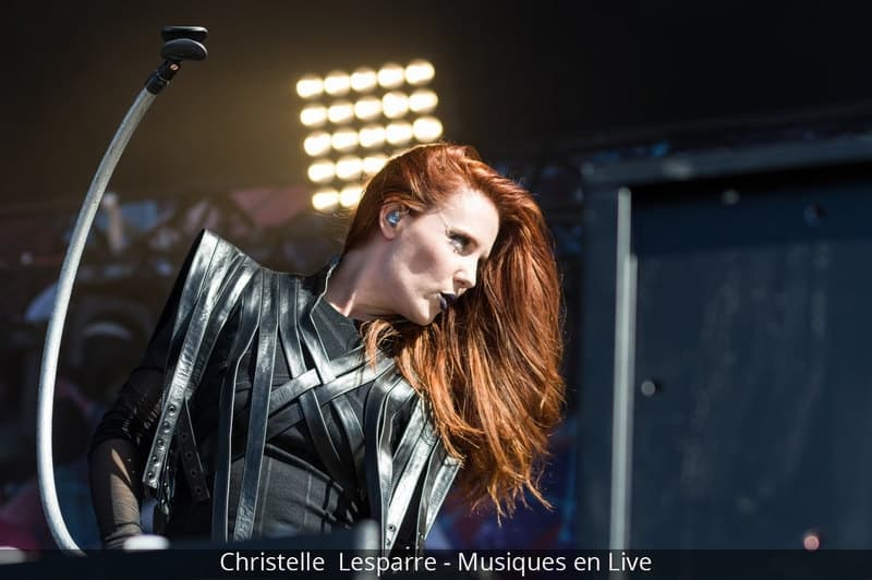 Download_Festival_2017_Christelle_Lesparre_25