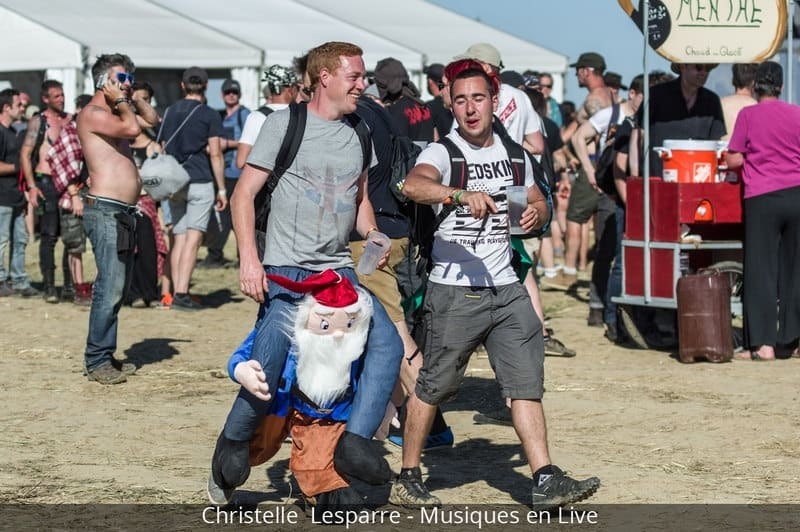 Download_Festival_2017_Christelle_Lesparre_29
