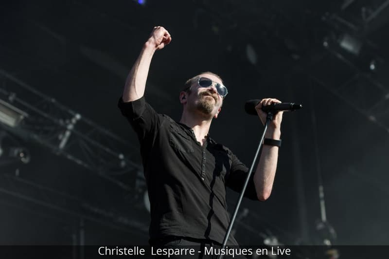 Download_Festival_2017_Christelle_Lesparre_31