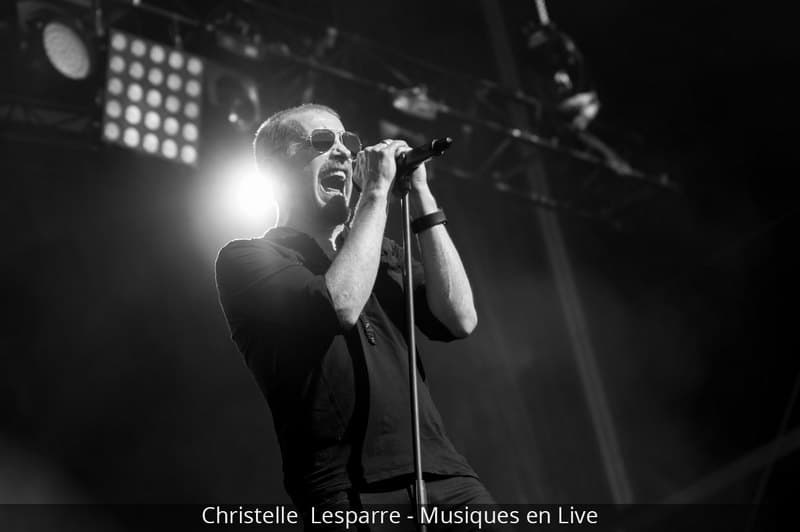 Download_Festival_2017_Christelle_Lesparre_33