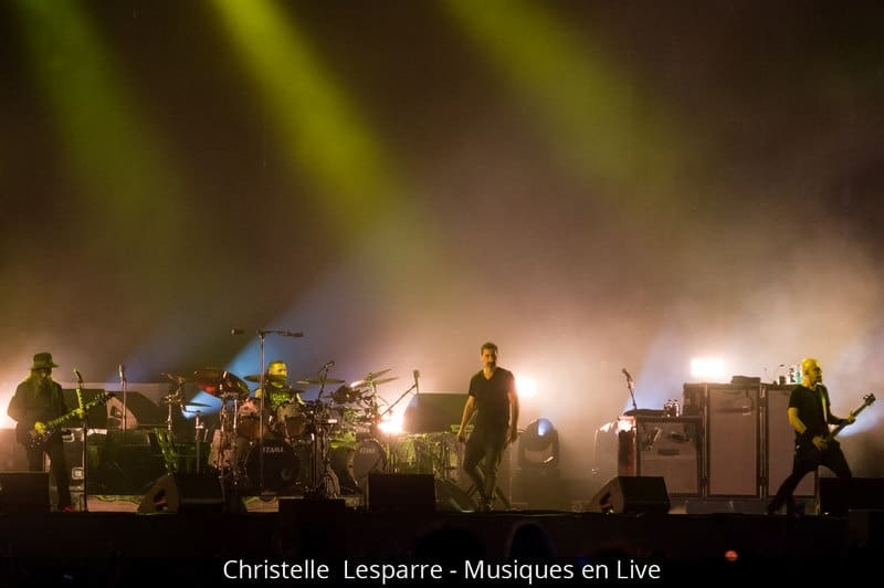 Download_Festival_2017_Christelle_Lesparre_39