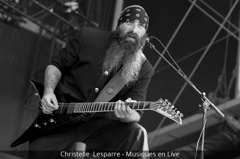 Download_Festival_2017_Christelle_Lesparre_44
