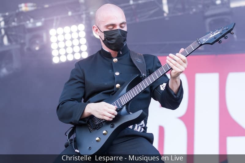 Download_Festival_2017_Christelle_Lesparre_45