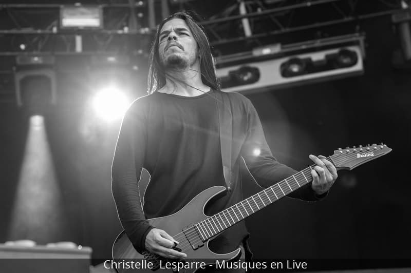 Download_Festival_2017_Christelle_Lesparre_47