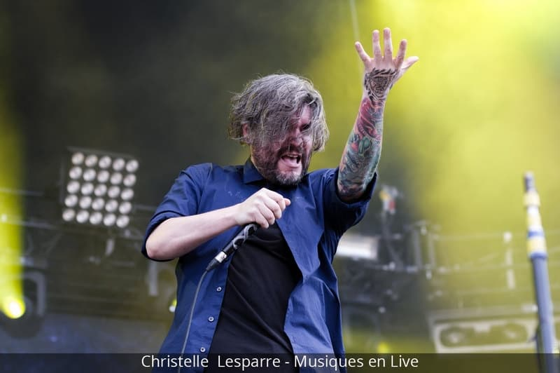 Download_Festival_2017_Christelle_Lesparre_50
