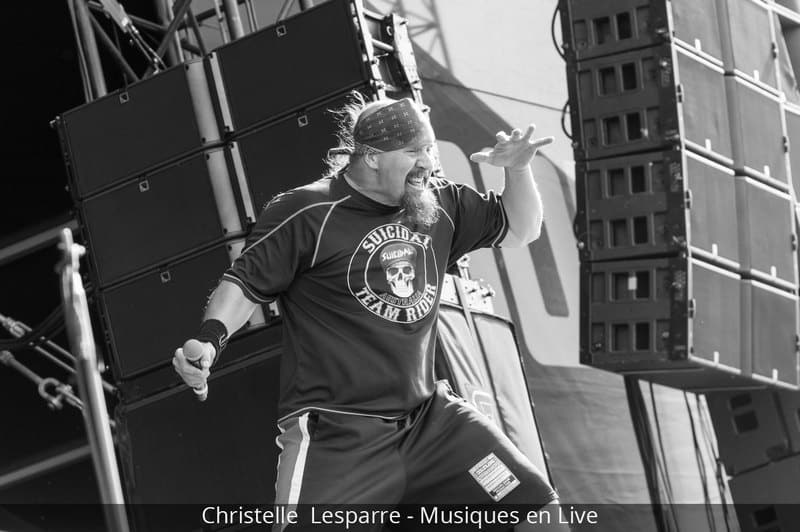 Download_Festival_2017_Christelle_Lesparre_57