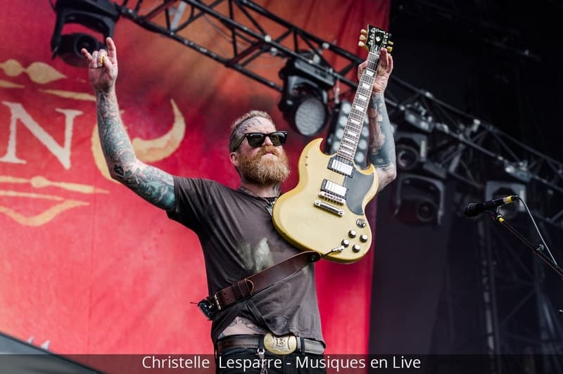 Download_Festival_2017_Christelle_Lesparre_61