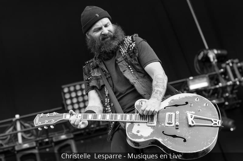 Download_Festival_2017_Christelle_Lesparre_66