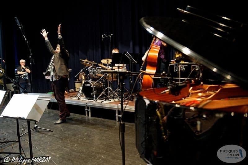 enregistrement_album_franck_dijeau_big_band_marzat_025