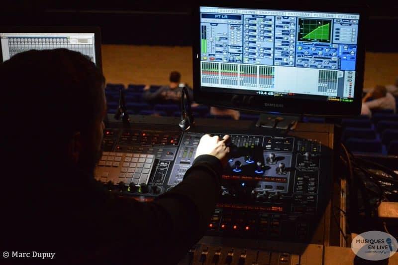 enregistrement.album.du.franck.dijeau.big.band_044
