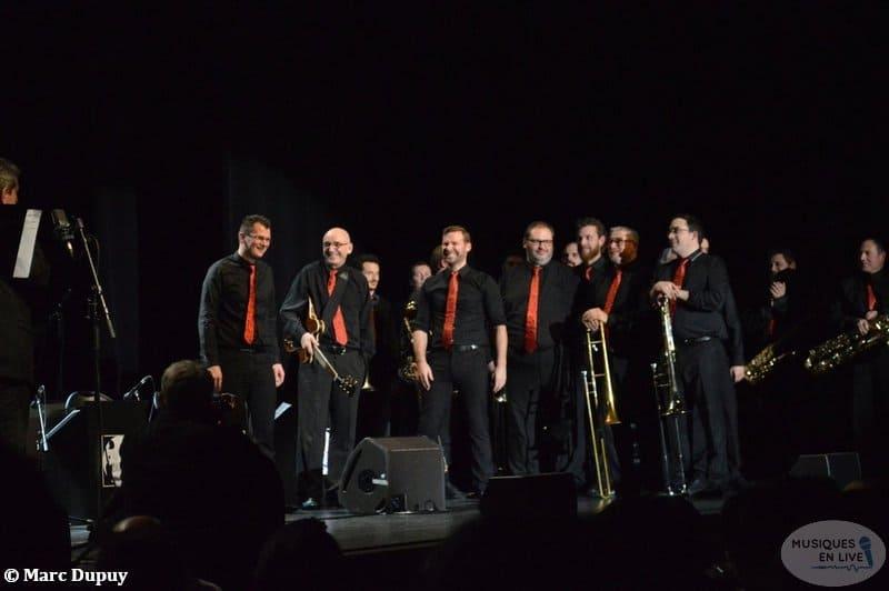 franck-dijeau-big-band-cenon-2017060