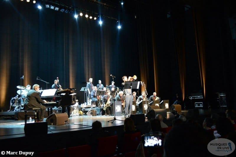 franck-dijeau-big-band-cenon-2017062