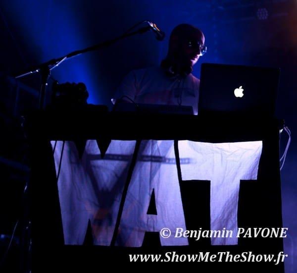 w.a.t Free Music 2011