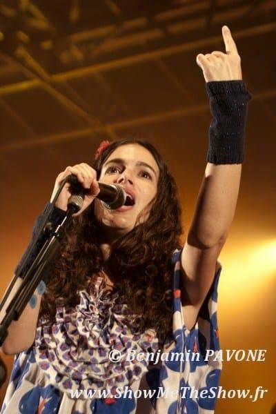 Free Music 2011