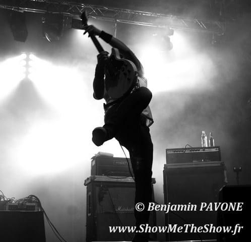 La Phaze Free Music 2011