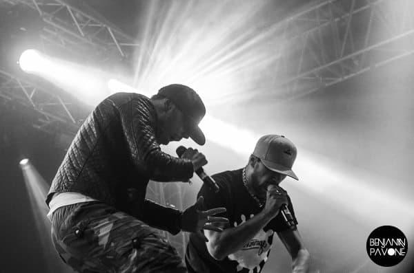 S crew - Free Music 2014