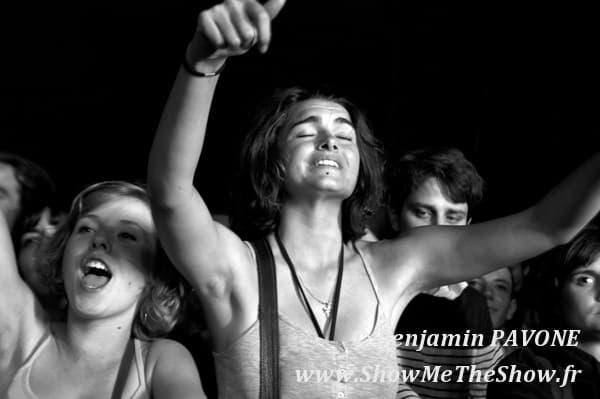 Ambiance Free Music 2011