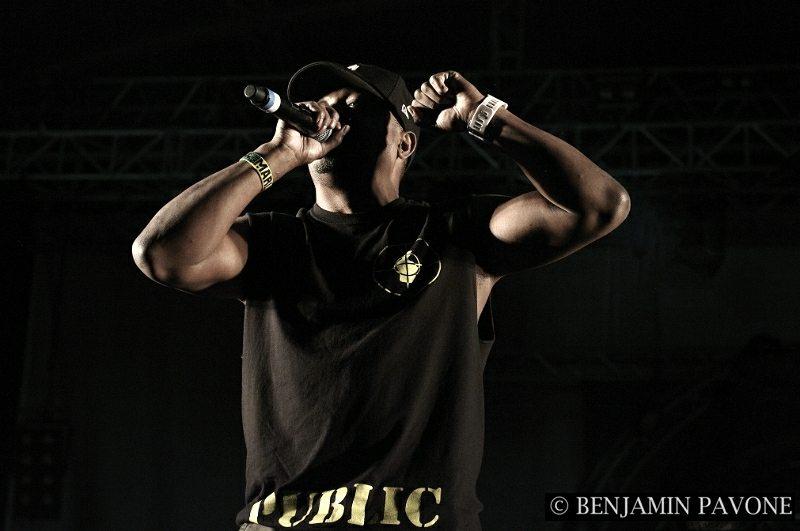 Free Music 2012
