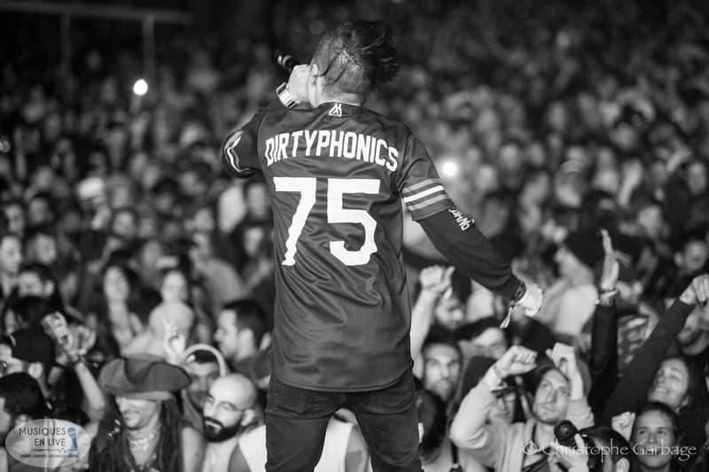 Dirty-Phonics-4