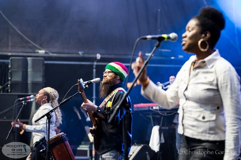 Groundation-1