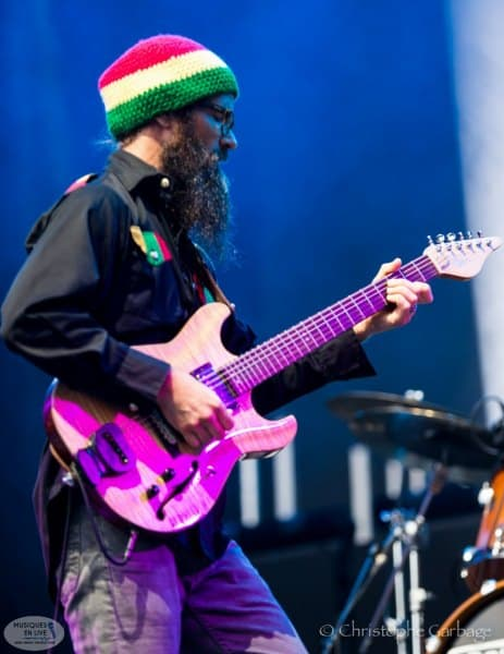 Groundation-9