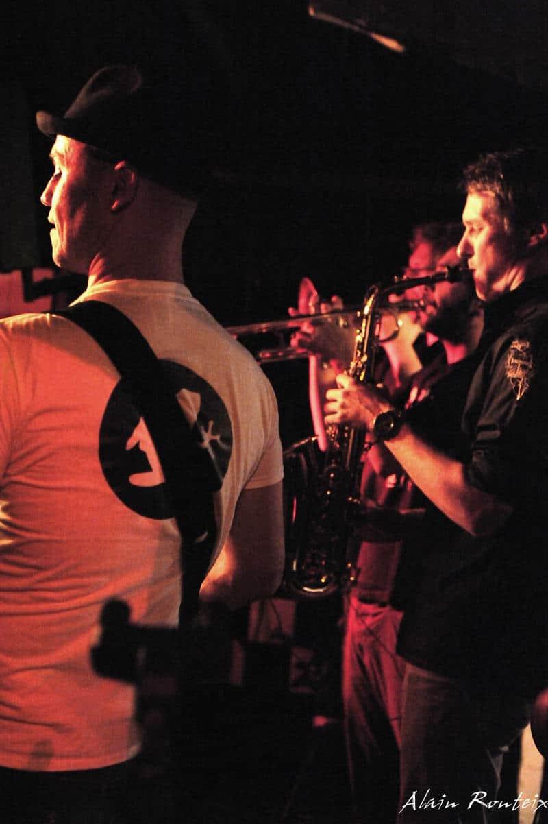 concert-the-frogjam-bordeaux_3029