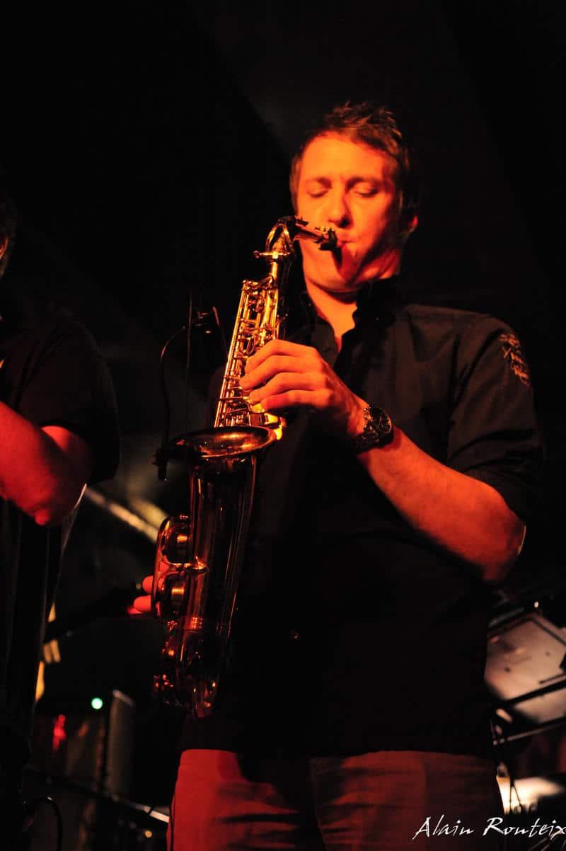 concert-the-frogjam-bordeaux_3032