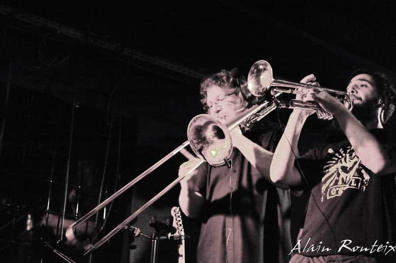 concert-the-frogjam-bordeaux_3033